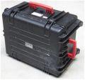 ParaPro Hard Case Trolley Koffer Werkzeugkoffer Extrem robust