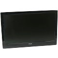 "26"" Philips 26HFL3007D/10 LED Fernseher 3x HDMI USB analog & DVB-C/DVB-T"
