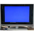 "26"" TFT LCD Philips 26PFL5322/12 Fernseher Monitor 2x HDMI"