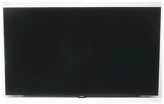 "40"" PHILIPS 40HFL3010T/12 FullHD LED Fernseher DVB-T/T2/C"