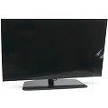 "40"" TFT LCD PHILIPS 40HFL3010T/12 1920x1080 FullHD LED HDTV DVB-T/T2/C mit Standfuß"