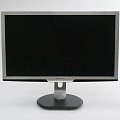 "27"" TFT Philips Brilliance 273P 1920 x 1080 Pivot D-Sub DVI-D HDMI USB Lautsprecher"