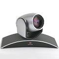 Polycom Eagle Eye III / 3 MPTZ-9 Kamera für HDX / RealPresence Group Series