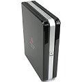 Polycom HDX 7000 HD PAL Video Konferenz System Basis Einheit 2201-26773-002