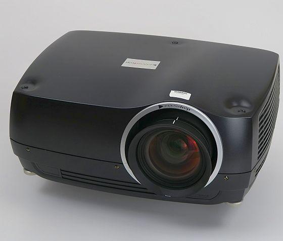 ProjectionDesign F30 wuxgaVizSim 4300ANSI/LU Lampen <500 Stunden