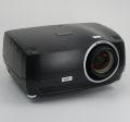 ProjectionDesign F32 wuxga DLP Beamer HDMI Objektiv EN14 Lampe <3000/<50Std.