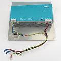 Puls Power Supply SL 20 Netzteil DC 24V max. 20A