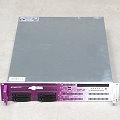 Pyramid Genugate 600 Xeon Hexa Core X5650 @ 2,66GHz 6GB 3x 72GB DVD±RW Server
