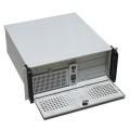 "Pyramid KT965/ATXP Core 2 Duo E6600 @ 2,4GHz 4GB ohne Festplatte im 19"" Rack"