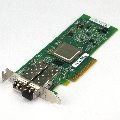 Qlogic QLE2562-HP 8Gbps Fibre Channel Adapters 489191-001 AJ764-63002 PX2810403 Low Profile