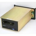Qualstar IBM LTO-3 DFA Tape Drive 400GB / 800GB FC Fibre Channel 2Gbps