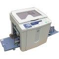 RISO RZ 200EP Risograph Duplikator B-Ware