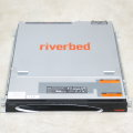 "Riverbed SteelHead CX 1555 Appliance Server im 19"" Rack mit Rackschienen"