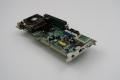 Rocky 4782EVF SOCKET 478 SBC Industrial Board Pentium 4 @ 2,6GHz 512MB