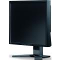"""19"""" TFT EIZO FlexScan S1921 DVI VGA Monitor PVA mit Lautsprecher schwarz"""