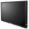 """52"""" SAMSUNG 520DX 1920 x 1080 FullHD S-PVA Professional Display C- Ware"""