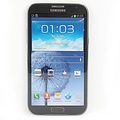 SAMSUNG Galaxy Note II GT-N7100 Android Smartphone SIMlock-frei