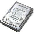 SAMSUNG HD502HJ 500GB SATA II 3Gb/s 7.200 rpm Festplatte HDD