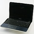 SAMSUNG SF310 Core i3 370M @ 2,4GHz 2GB Webcam DVD±RW (ohne NT/HDD) norw. B-Ware