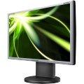 """22"""" TFT LCD SAMSUNG SyncMaster 2243BW 1680 x 1050 Pivot Monitor B-Ware"""