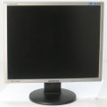 "19"" TFT LCD SAMSUNG SyncMaster 943N 1280 x 1024 D-Sub 15pin C-Ware"
