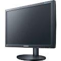 "22"" TFT LCD SAMSUNG SyncMaster BX2240W LED 1680 x1050 Pivot VGA DVI-D Monitor"