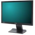 "22"" TFT LCD Samsung S22C450BW 1680 x 1050 Pivot Monitor"