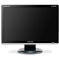 "22"" TFT LCD SAMSUNG SyncMaster 226BW 700:1 2ms VGA DVI-D B-Ware Display-Bildfehler/Kratzer"