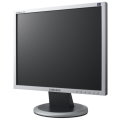 "19"" LCD TFT SAMSUNG SyncMaster 940N 8ms 700:1"