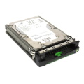 FSC 300GB SAS Seagate ST3300657SS Cheetah 15K.7 6Gb/s 15.000rpm Primergy Tray
