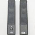 SMART SBA-V Lautsprecher 20W RMS für Whiteboard System