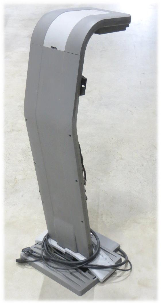 SMART UF45-680 Wandhalterung für Beamer UF45 UF45w