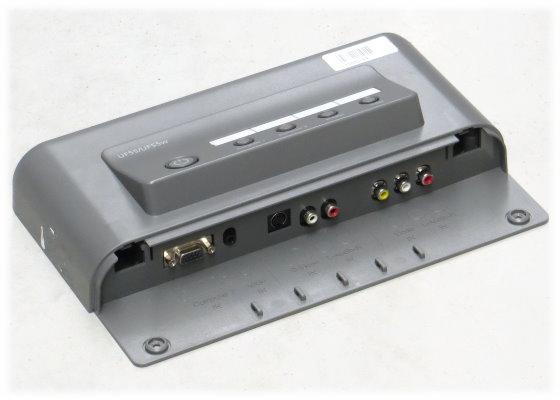 SMART UF55/UF55w Verbindungssteuerung für Beamer (ohne Kabel)