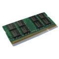 Hynix SODIMM 1GB PC2-5300 HYMP512S64CP8-Y5 2Rx8 667MHz