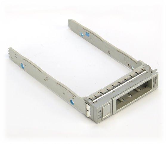"""SUN 3,5"""" HDD Caddy 350-1386 Tray Rahmen für Server X2270 X2270 M2 X4170 M3 X4270 M2"""