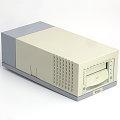 SUN 599-2127-02 Tape Drive DLT7000 35/70GB SCSI