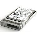 "2,5"" SUN 72GB 10K SAS HDD Festplatte im Marlin Tray für SunFire X4150 X4240 SUN 72G"