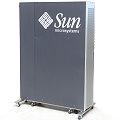 SUN DC1 PC 3PHS Versorgungseinheit B-Ware