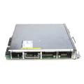 SUN/Fujitsu SPARC Enterprise M9000 CPU-Modul 4x 2,28GHz 32GB 371-2214-03