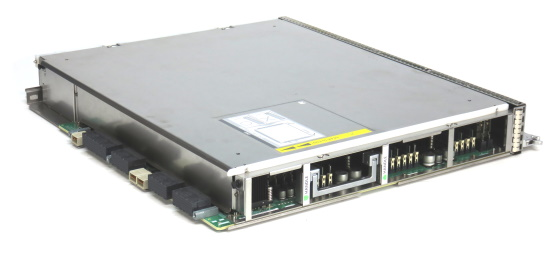 SUN/Fujitsu SPARC Enterprise M9000 CPU-Modul 4x 2,28GHz 32GB 371-2214-03