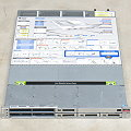 SUN SunFire X4170 2x Xeon Quad Core E5540 @ 2,53GHz 72GB MegaRAID 9261-8i Server