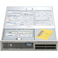 SUN SunFire X4200 2x Opteron Dual Core 280 @ 2,4GHz 8GB DVD LSI SAS1064E