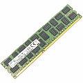 Samsung 16GB PC3L-12800R DDR3 1600MHz ECC registered M393B2G70DB0 RAM für Server