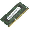 Samsung SO DIMM 4GB DDR3-SDRAM M471B5273CH0-CH9 1333MHz PC3-10600S für Notebooks
