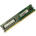 SAMSUNG 1GB PC2-6400U DDR2 800MHz DIMM 240pin unbuffered M378T2863QZS