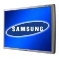 "24"" TFT LCD SAMSUNG 2443FW 1920 x 1200 FullHD Monitor ohne Standfuß"