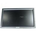 """32"""" TFT LCD Samsung 320MX-2 1366x768 Monitor mit Lautsprecher Displaybruch"""
