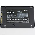 """500GB Samsung EVO 840 SSD Festplatte SATA 2,5"""" 6Gb/s MZ-7TE500"""