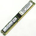 Samsung 8GB PC3-14900R DDR3 1866MHz ECC registered IBM FRU 46W0706 RAM für Server