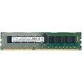 Samsung 8GB PC3-14900R DDR3 1866MHz ECC registered  M393B1G70QH0 RAM für Server